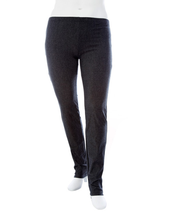 Stretch Leggings From Fashion to Figure
