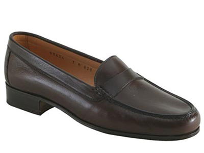 loafers from Beren Shoes