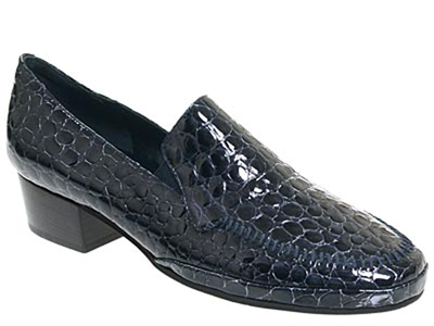 Loafers from Berens Shoes