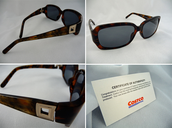 Costco Sunglasses Polarized  high wasp sunglasses s s 2016 privilege