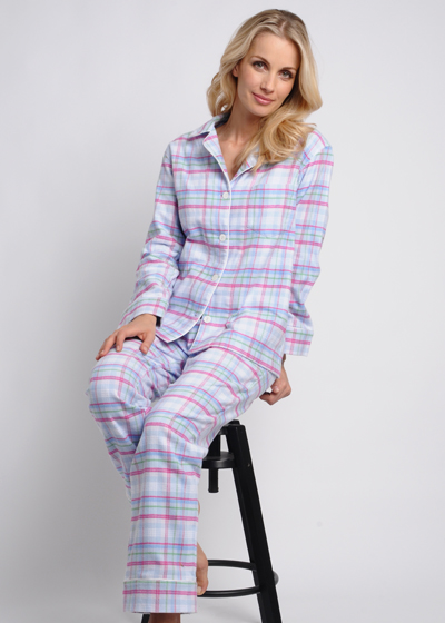 Flannel Pajamas. invalid category id. Flannel Pajamas. Showing 40 of results that match your query. One Glass Wine Health Benefits Women's Dark Pajama - Women's Dark Pajamas. Product Image. Price $ Product Title. CafePress - One Glass Wine Health Benefits Women's Dark Pajama - Women's Dark Pajama s. Add To Cart. There is a.