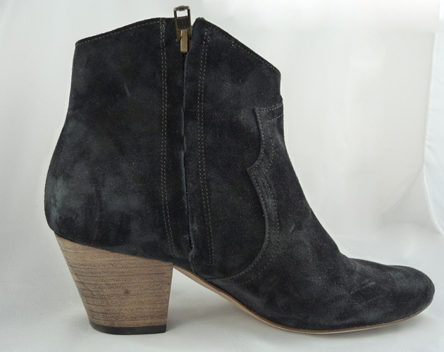 Isabel-Marant-Dickers-in-Black-Suede