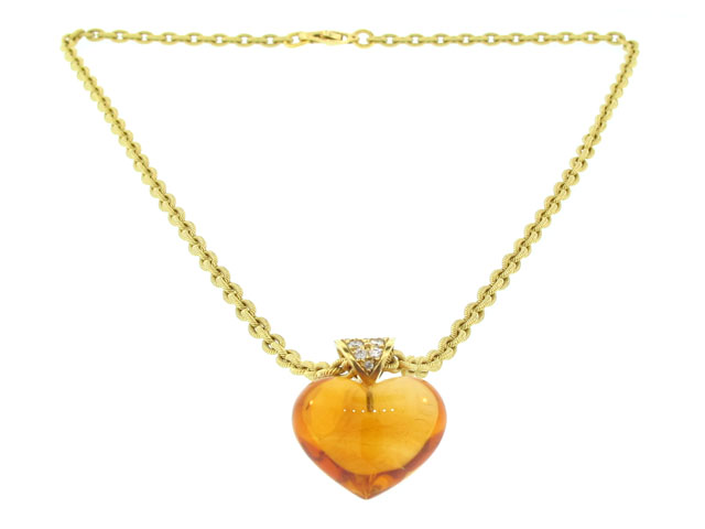 Citrine_and_Diamond_Heart_Pendant_in_18K-2-640x480