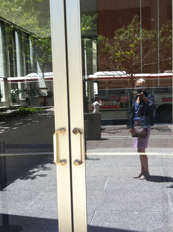 Reflection-with-J.Crew-and-UNIQLO