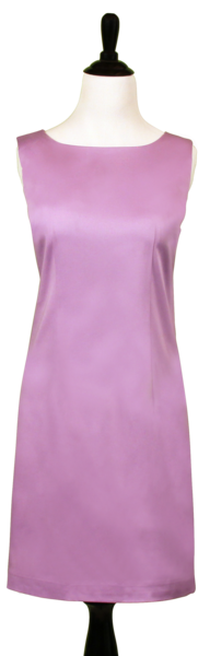 Lavender-Shift-Dress1--Made-in-USA_grande
