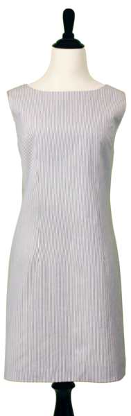 Seersucker-Shift-Dress1---Made-in-USA_grande