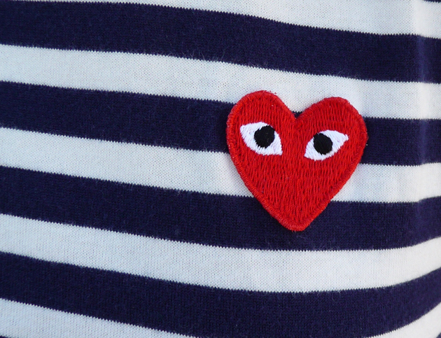 Commes-des-Garcons-Play-Heart
