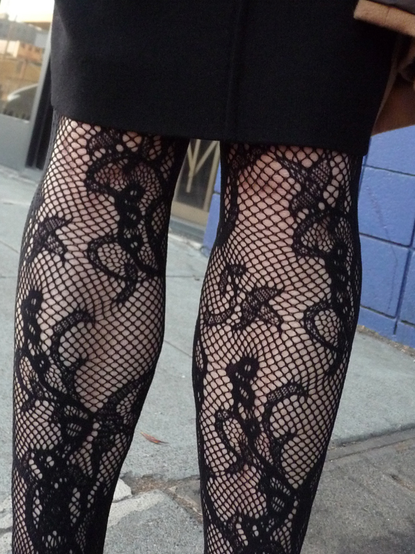 Wolford-Victorienne-Tights-Closeup