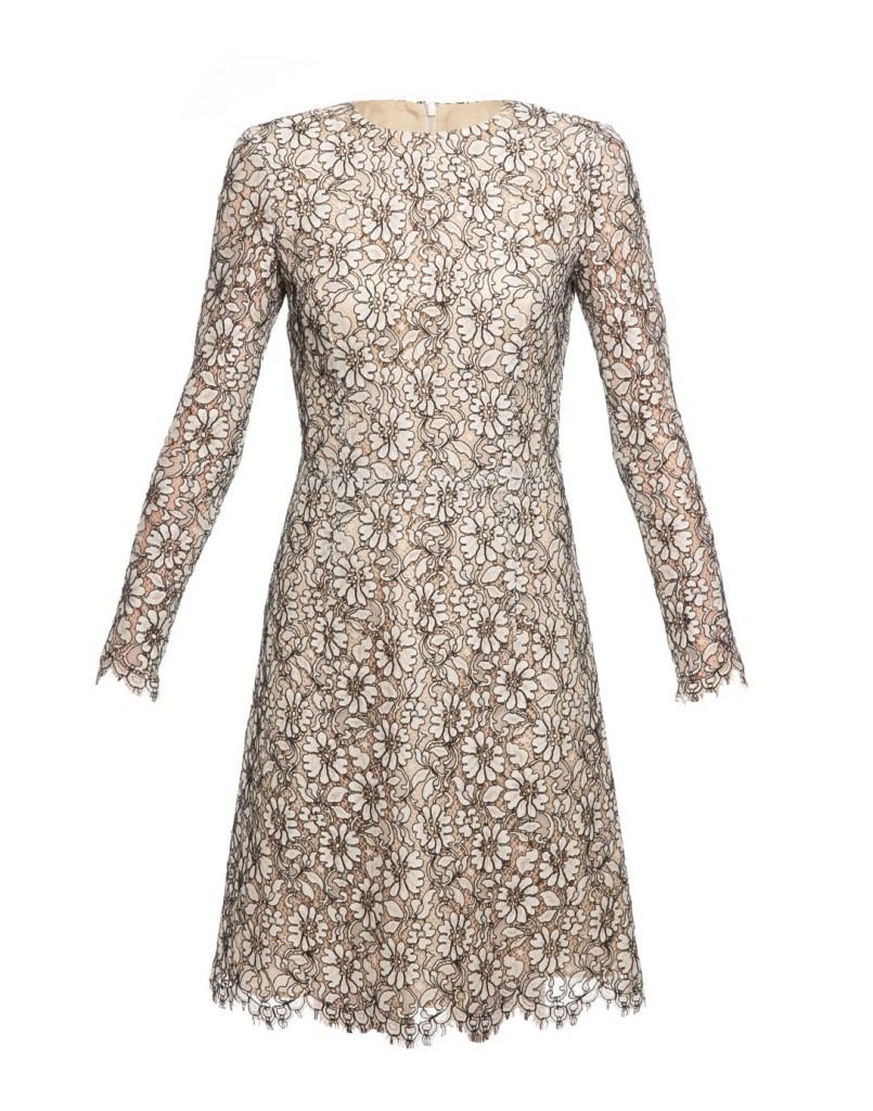 halsbrook_lace dress_060513-44