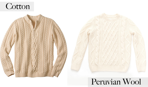Fisherman's-Sweaters-From-The-Boys