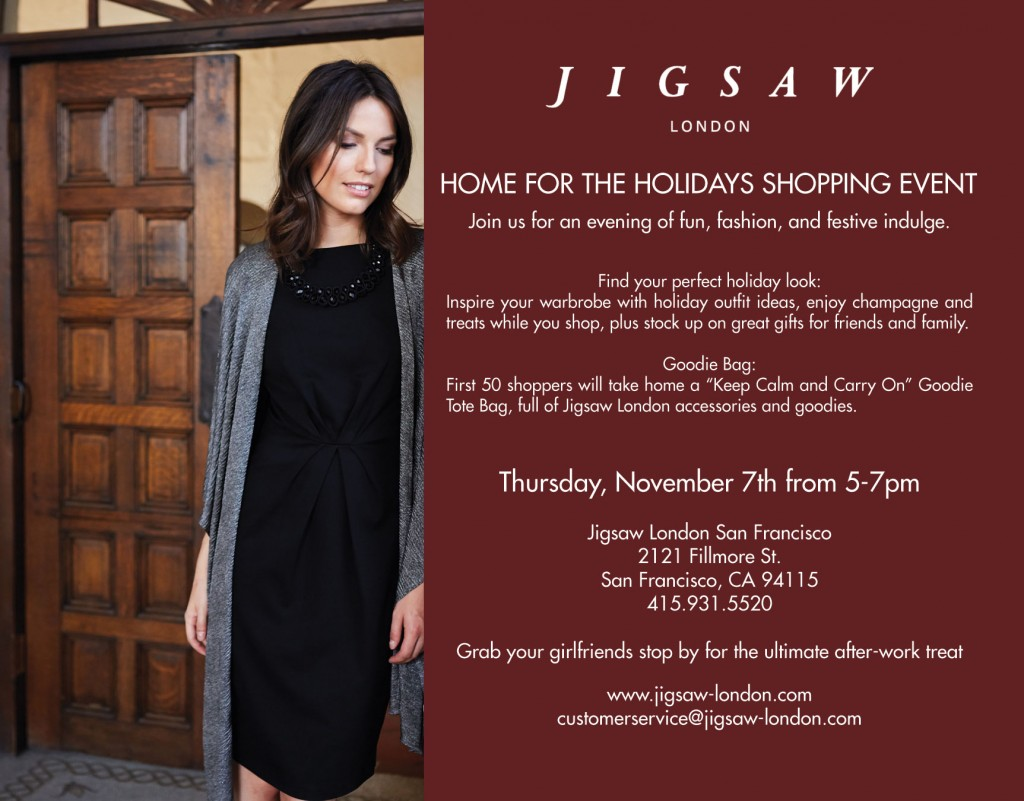 Jigsaw-Holiday-Invite