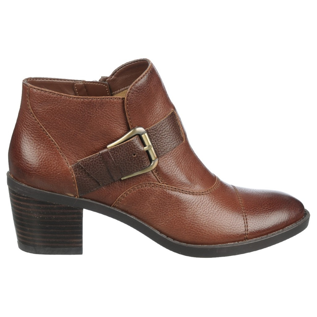 Naturalizer Salene - Multi Brown