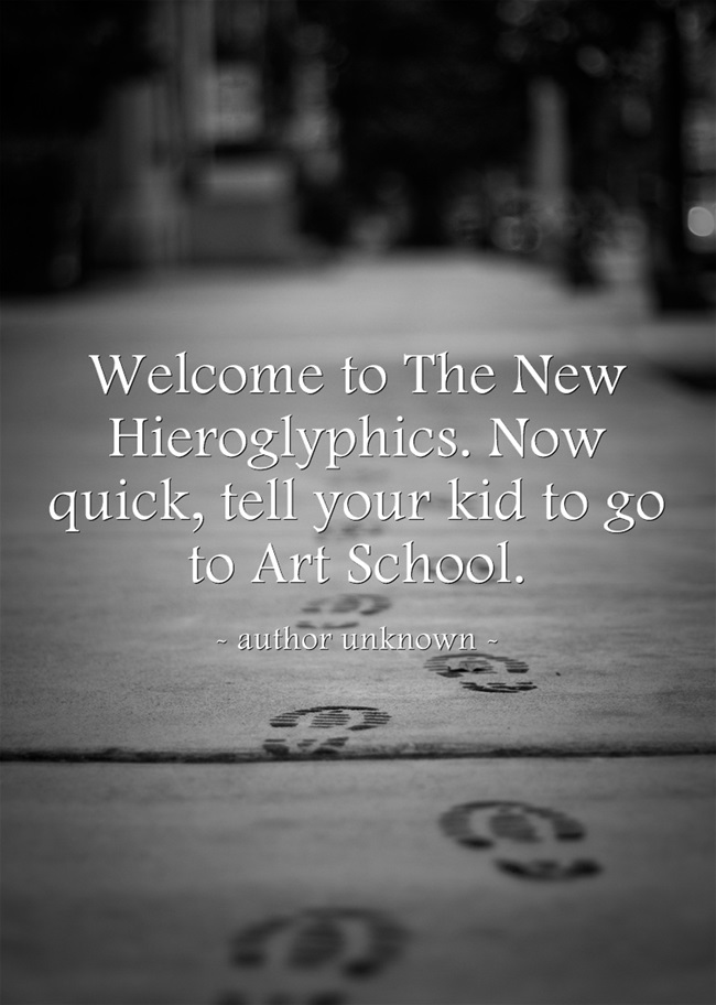 Welcome-to-The-New.2