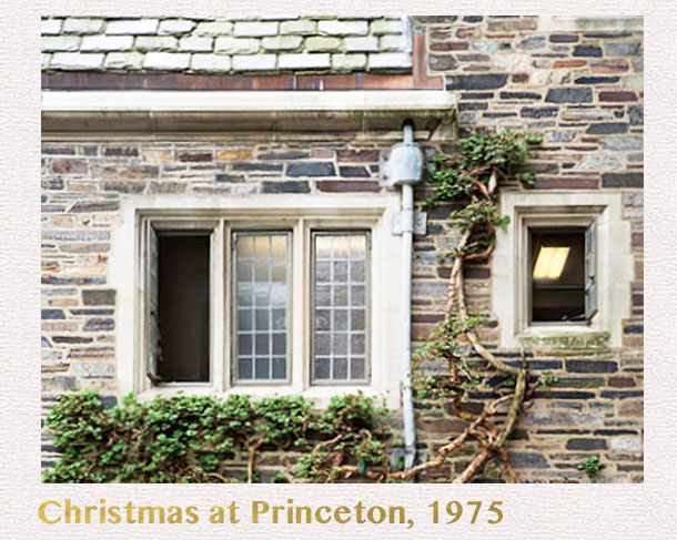 Christmas-Party-at-Princeton