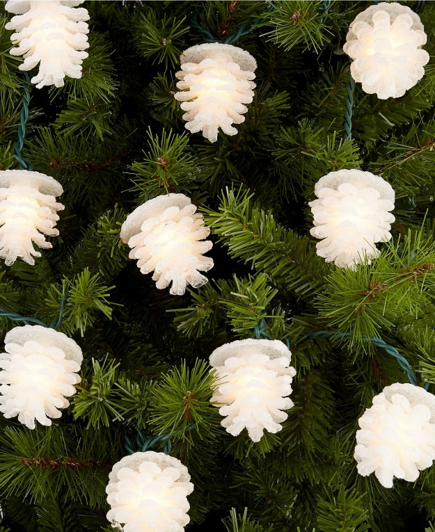 Pinecone lights_1630701_fpx
