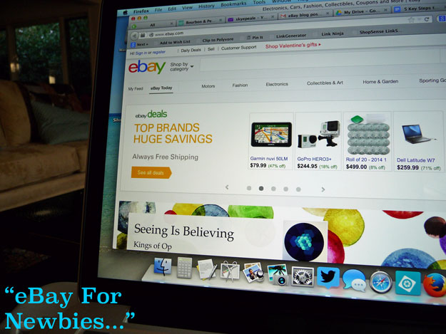 5-Steps-To-eBay