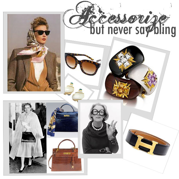 Grande-Dame-Accessories-Reggie-Darling-Style.v2