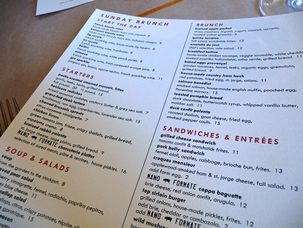 Menu-At-Girl-And-The-Fig