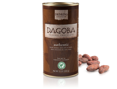 authentic-Dagoba-exterior