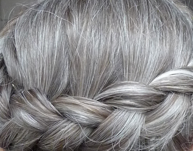 Crown-Braid-for-the-Over-50