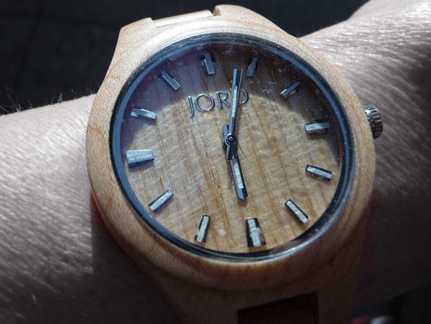 JORD-wooden-watch