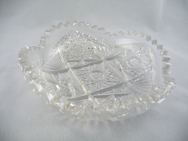 Cut-Glass-Dish-Closeup