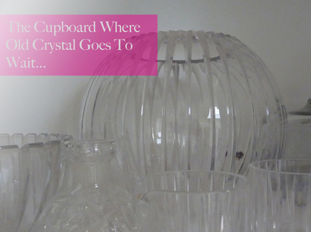 The-Cupboard-Where-Crystal-Goes-To-Wait