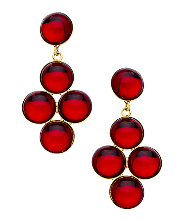 Yochi-02202013-012-gold-red-beads-earrings-M
