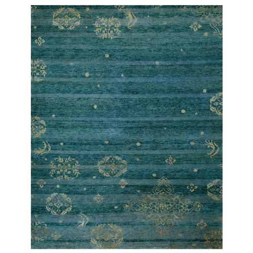 Feizy Qing Rug via Wayfair