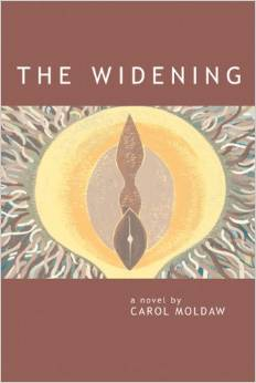 The Widening