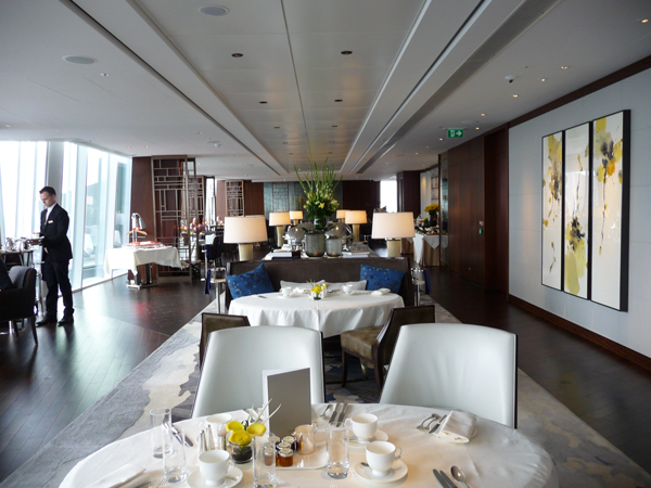 Breakfast-at-the-Shangri-La-at-the-Shard