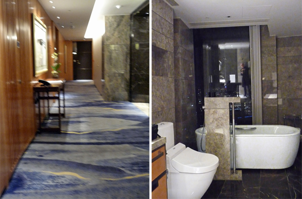 Halls-and-Bathroom-of-the-Shangri-La-London