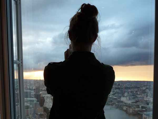 Photography-the-View-from-the-Shangri-La-at-the-Shard