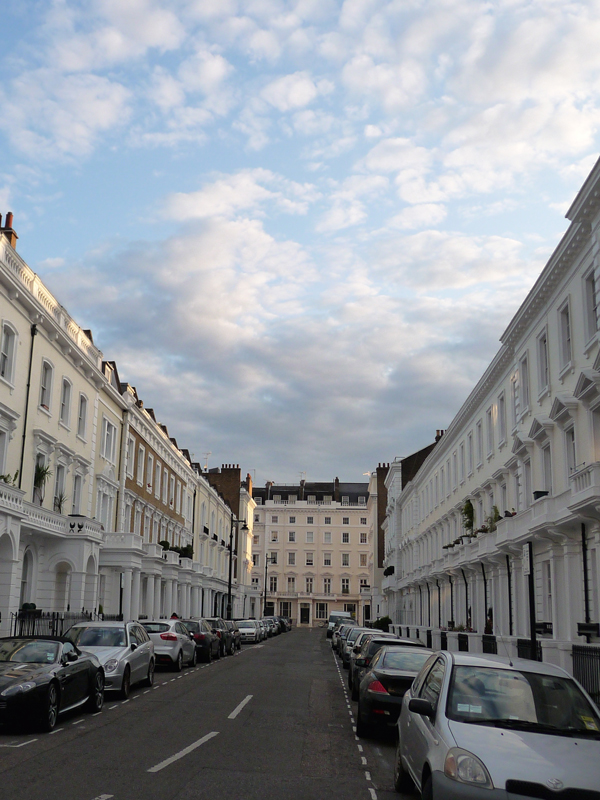 Pimlico-in-Amazing-London-Light