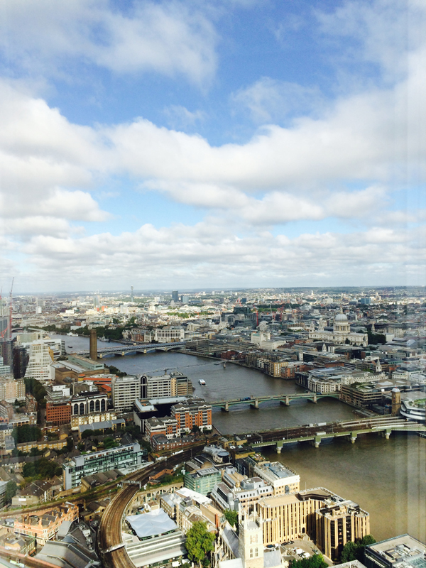 The-View-from-the-Shangri-La-at-the-Shard-is-amazing