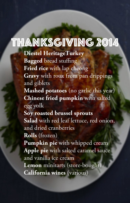 Thanksgiving-Menu-2014