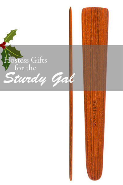 Hostess-Gifts-for-the-Sturdy-Gal