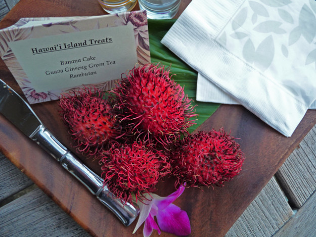 Welcome-at-the-Four-Seasons-Hualalai
