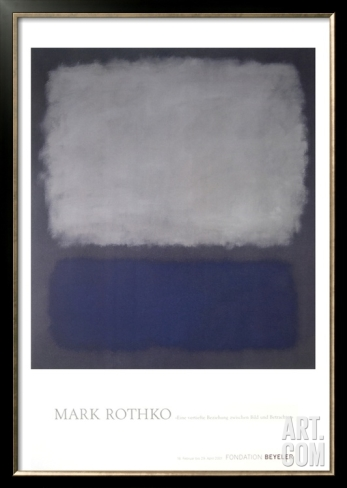 mark-rothko-blue-gray-1961_i-G-48-4819-MR27G00Z