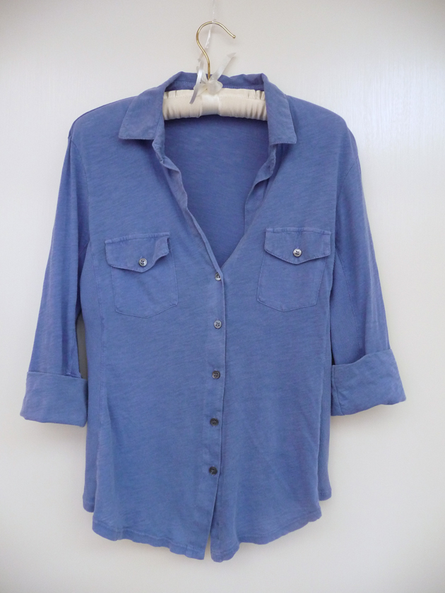Blue-James-Perse-Front