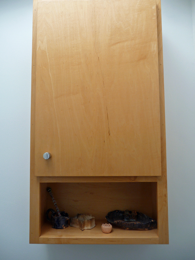 Powder-Room-Cabinet