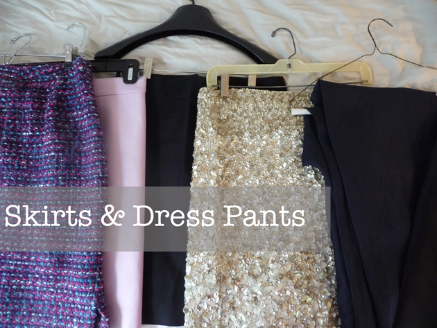 Skirts-&-Dress-Pants