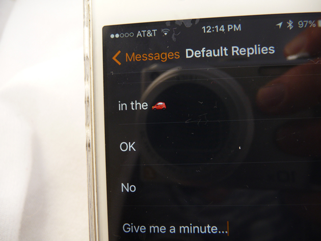 Apple-Watch-Default-Text-Replies