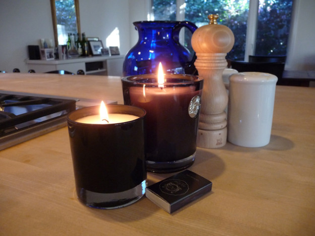 Aquiesse-and-India-Hicks-Great-Candle-Burn-Off