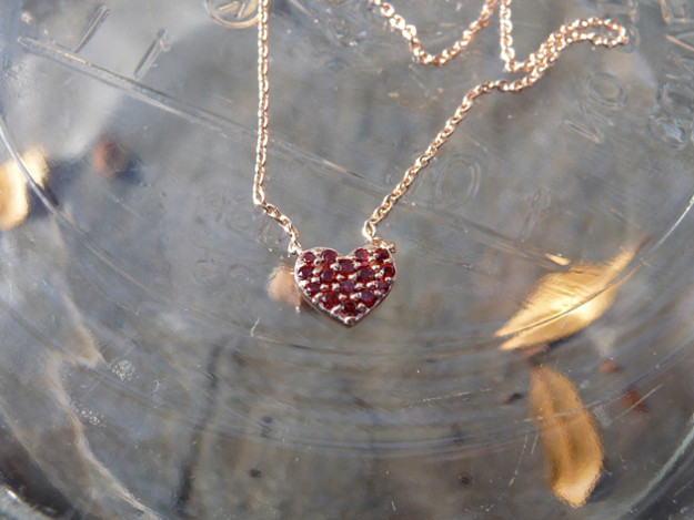 Garnet-Heart-Closeup