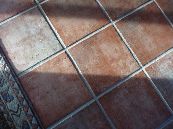 Tile-in-the-Living-Room