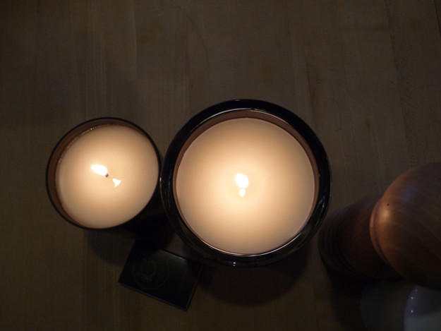 Two-Lit-Candles