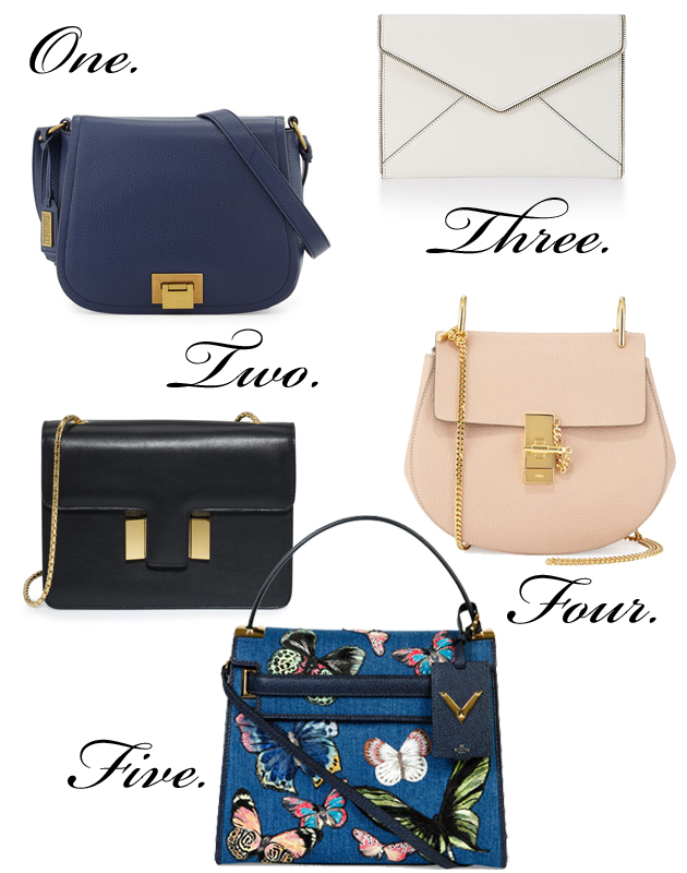 Lady-Bags-From-Neiman-Marcus
