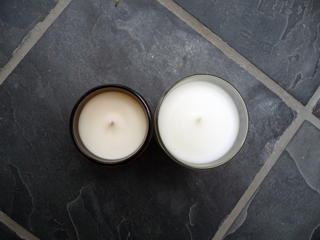 Jo-Malone-Grapefruit-vs.-P.F.-Candle-Sweet-Grapefruit-#3