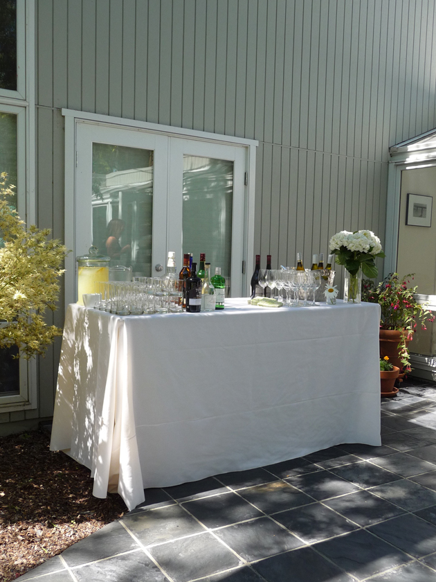 Bar-for-Garden-Party